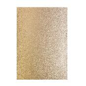 Carstock - luxury embossed - Golden Glacier